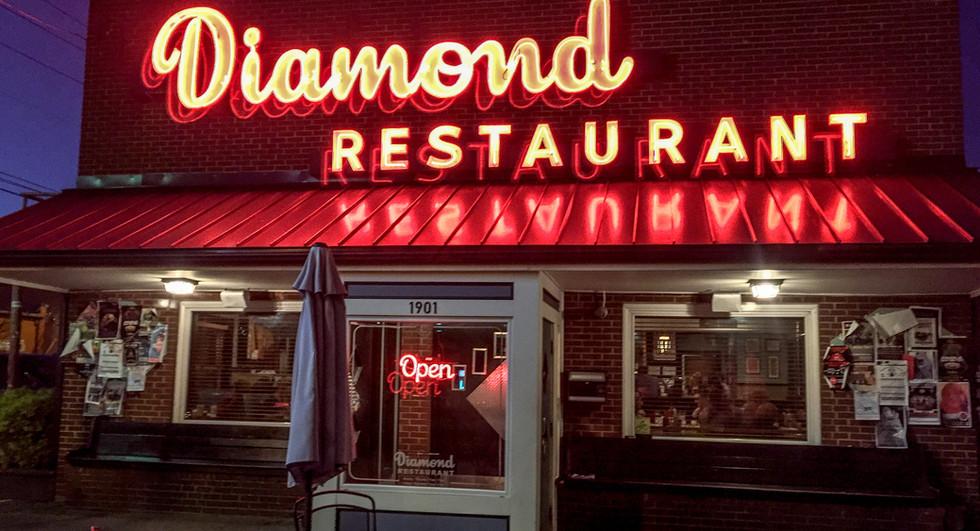 Diamond_Restaurant,_Charlotte,_North_Car