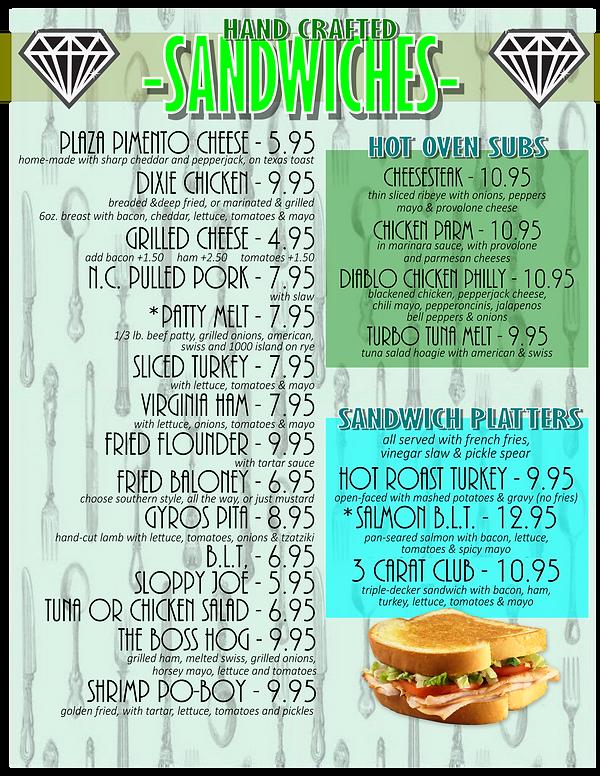 New Menu Sandwich.png
