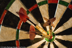 darts5