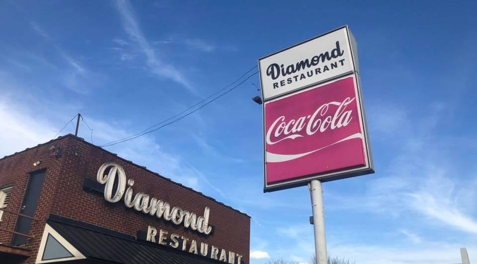 Diamond Sky.jpg
