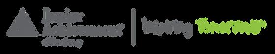 JA NJ Inspiring Logo Local_Horizontal Co