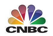 CNBC-BLACK use this one (002).jpg