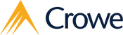 New Crowe Logo (002).png