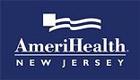 Amerihealth NJ use this one.png