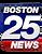 Boston25.png