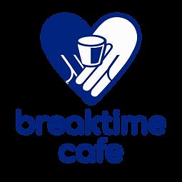 Breaktime Cafe Logo Comfortaa.png