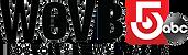 WCVB.png