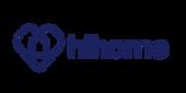 HiHome Logo 1.2 (Transparent).png