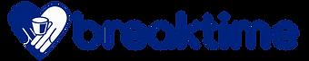Breaktime Logo Comfortaa.png