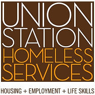 Union_Station_Homeless_Services__89455.1