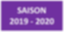 Capture d'écran 2019-12-06 à 21.08.56.pn