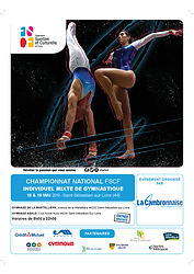 Affiche_Gym_2019.png