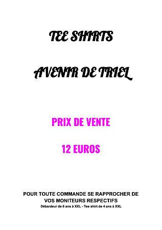 Visuel Tee shirts Avenir de Triel n.jpg
