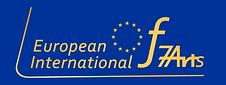 European Of International 7 Arts.png