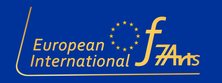 European Of International 7 Arts