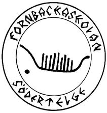 Fornback