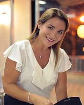 Mireille Panossian