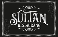 Sultan-Sköndal