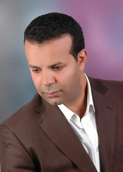 Sameh Fathi