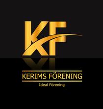 KERIMS FORENING