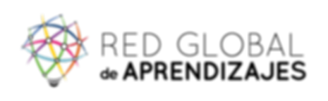 logo red global.png