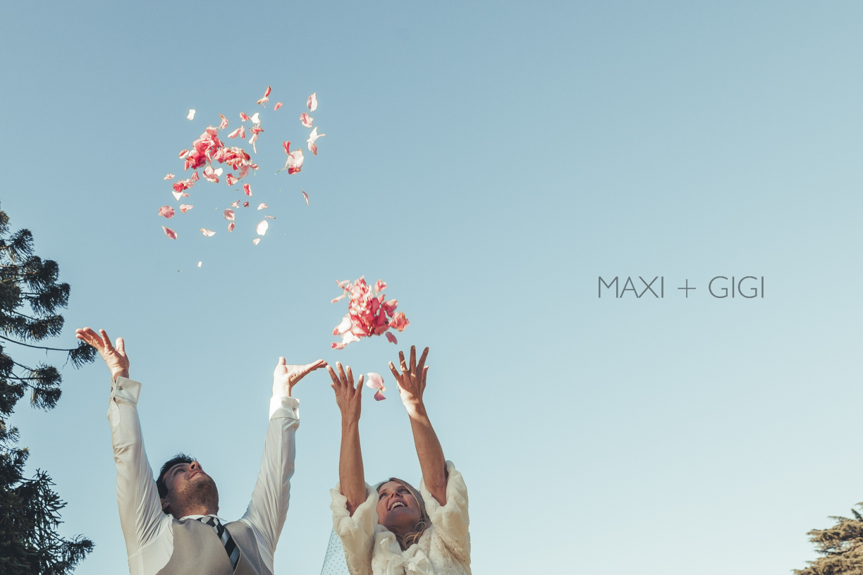 GIGI + MAXI