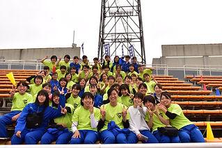 関カレ1-1.jpeg.JPG