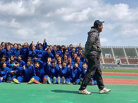 1愛媛合宿.JPG
