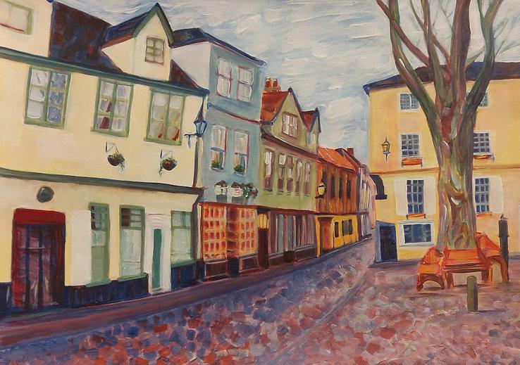 Norwich by a Stranger 3.jpg