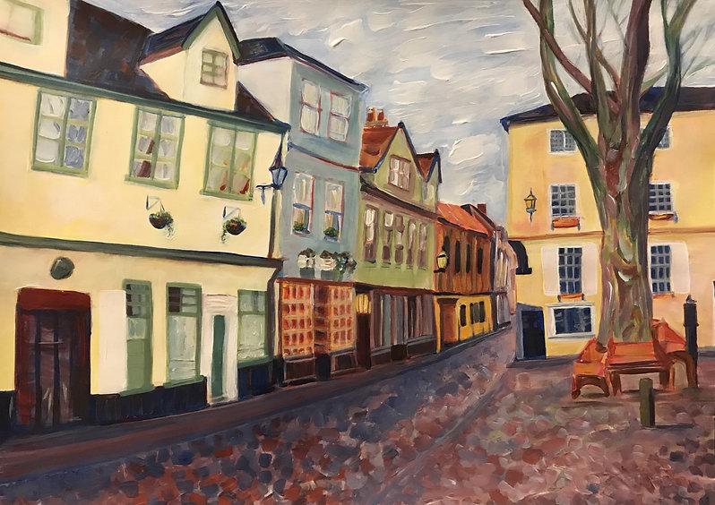Norwich, by a Stranger 3.jpg