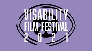 visability film fest.png