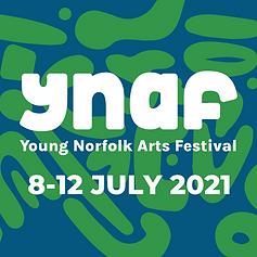 YNAF Poetry Fest.png