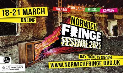 Norwich Fringe.jpg
