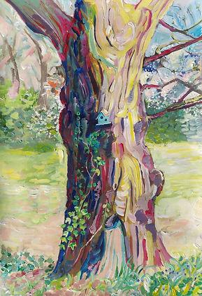 the oaks tree.jpg