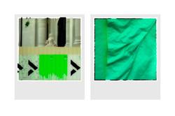 drap+vert.jpg