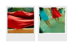 bâche+rouge.jpg