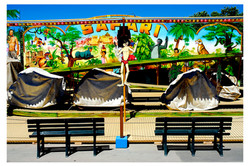 lunapark+(5).jpg