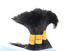 Bulk - Braiding Hair