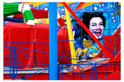 lunapark+(12).jpg