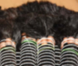 Amutha Hair Brooklyn