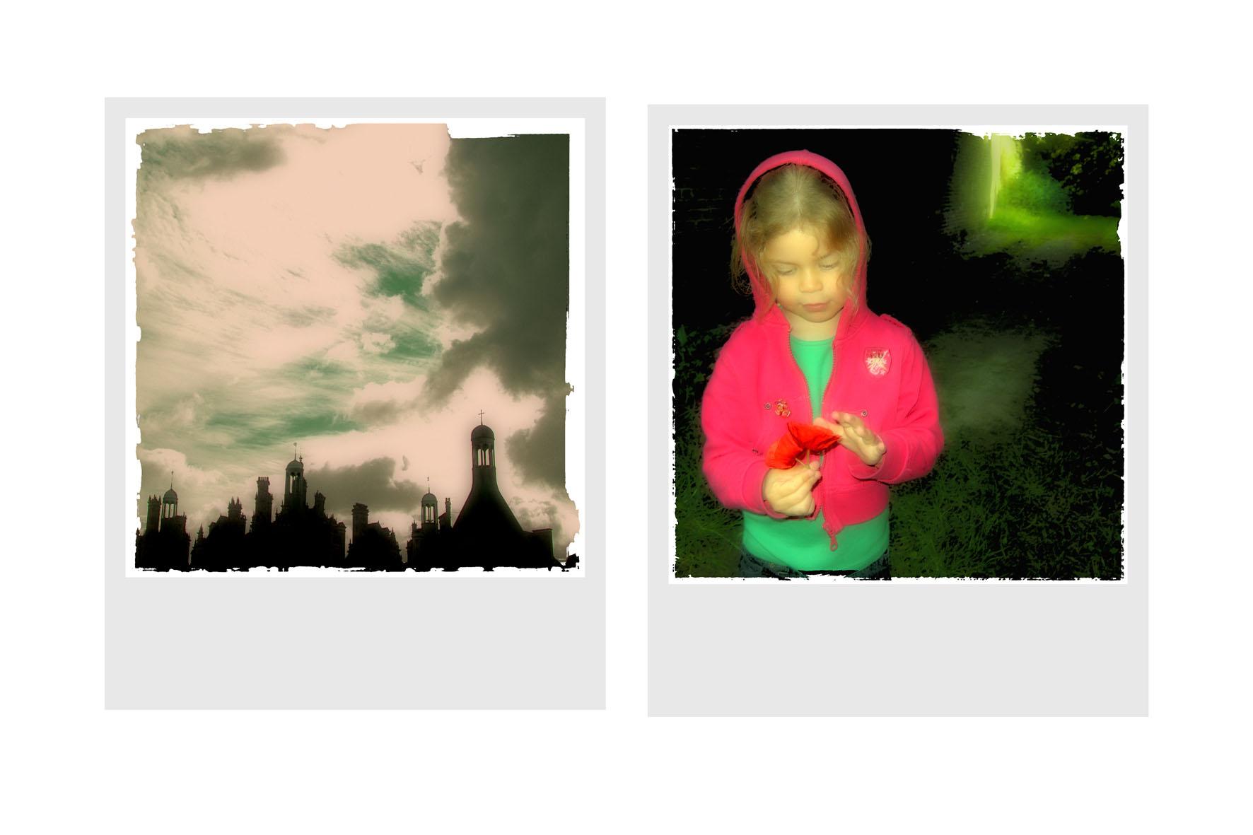 chambord++Lisa+princesse.jpg