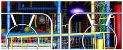 lunapark+(18).jpg