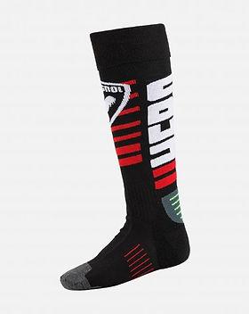 rossignol heated ski sock.jpg