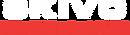 skivo academy logo