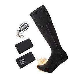 KCFIR Heated ski sock.jpg