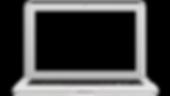 kisspng-netbook-laptop-cms-5b366b5cd629f