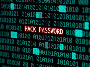 Anonymous hackeó ayer 8 de julio la página del SAT.