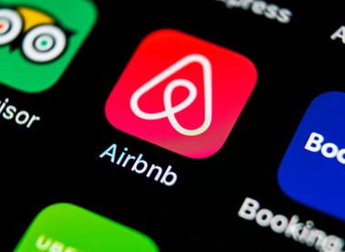 Criterios del SAT respecto a los Ingresos obtenidos por medio de Airbnb, HomeAway, Booking y otras P