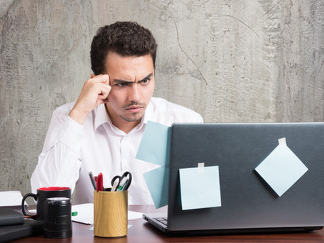 ¿Por qué no puedo facturar si mi Sello Digital está vigente?
