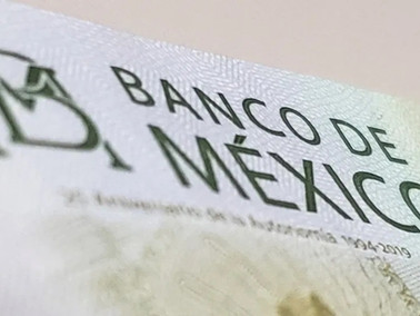 Apoyo de la Banca Mexicana a Cuentahabientes por Coronavirus